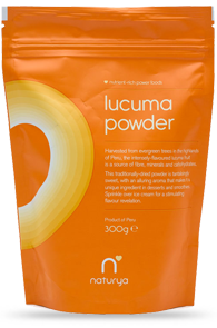 product-lucuma